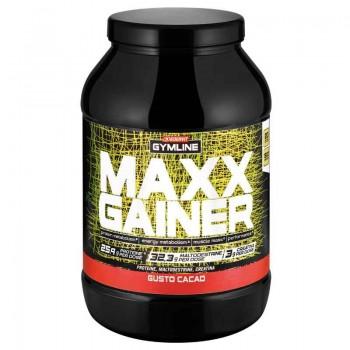 Maxx Gainer Gymline