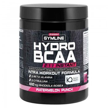 Hydro BCAA 2:1:1 Instant
