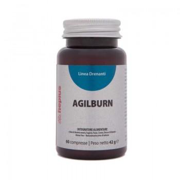 Agilburn
