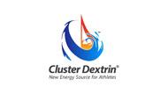 cluster dextrin logo rid.jpg