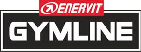gymline-logo-rid.jpg