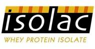 isolac2questo-rid.jpg