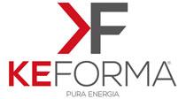 logo-keforma-ridotto-210-perscheda-produttore.jpg
