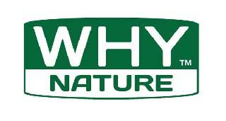 whynature-logo.jpg