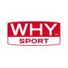 Whysport