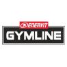 Gymline